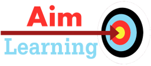 what is the teacher subsidiary aim Aims and objectives it is often useful to consider your research questions in terms of aim(s) and objectives the aim of the work, ie the overall purpose of the study, should be clearly and concisely defined.